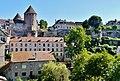 Semur-en-Auxois Panorama 11.jpg