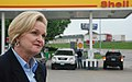 Sen. Claire McCaskill discusses pain at the pump (7046761655).jpg