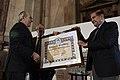 Senado distingue a ex Secretarios de Energía de la Nación - Jorge Lapeña.jpg