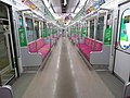 Sendai-subway-1000.jpg