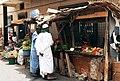 Senegal echoppes de rue 800x600.jpg
