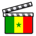 Senegal film clapperboard.png