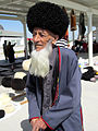 Senior Citizen in Ashgabat.jpg