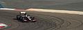Senna Bahrain Grand Prix 2010.jpg