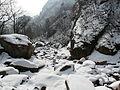 Seoraksan National Park trip Feb 2014 78.JPG