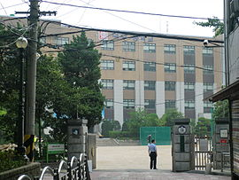 Seoul Ducksu Middle School.JPG