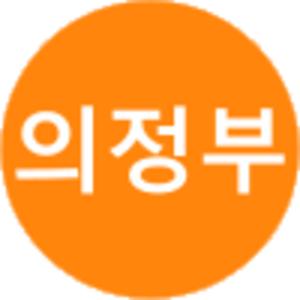 U Line - Image: Seoul Metro U Line