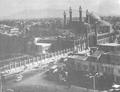 Sepahsalar Mosque, Tehran - 1973.png