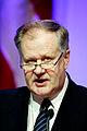 Seppo Kaariainen, forsvarsminister Finland.jpg