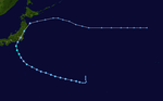 September 1986 Japan tropical storm track.png