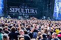 Sepultura - Wacken Open Air 2015 - 2015212131905 2015-07-31 Wacken - Sven - 1D X - 0229 - DV3P1454 mod.jpg