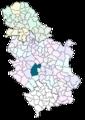 Serbia Kraljevo.png
