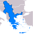 Serbian-Greek Union.png