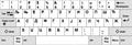 Serbian keyboard win.png