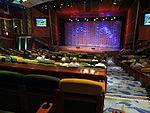 Serenade of the Seas Tropical Theatre.JPG