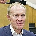 Sergey Chepikov.jpg