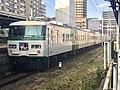 Series 185 B5 for Kamakura Gakuen 01.jpg
