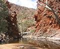 Serpentine Gorge.JPG