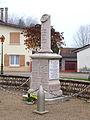 Servas-FR-01-monument aux morts-12.jpg