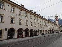 Servitenkloster Innsbruck.jpg