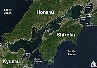 Seto-Inland-Sea-Photo.jpg