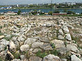 Sevastopol Strabon's Khersones antique greek settlement-04.jpg