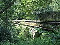 Seven Arches Aqueduct over Adel Beck ^2 - geograph.org.uk - 493576.jpg
