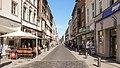 Severinstraße Köln, Richtung Norden-8791.jpg