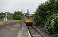 Severn Beach railway station MMB 19 143617.jpg