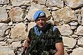 Sgt Brian Reid UNDOF Syria (14403705864) (2).jpg
