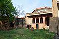 Shah Burj - Red Fort - Delhi 2014-05-13 3373.JPG