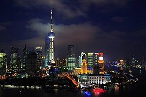 Shanghaiviewpic1.jpg