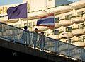 Shangri-La Flags (17771169480).jpg