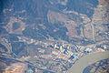 Shaoguan Power Plant full.jpg