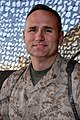Shaping Afghanistan's future rewarding for assistant chief of staff 120331-N-UR169-001.jpg