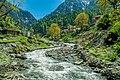 Sharda, Azad Jammu & Kashmir, Pakistan.jpg