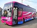Shari bus Ki200F 0291.JPG