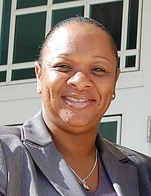Sharlene Cartwright-Robinson.jpg