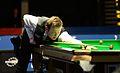 Shaun Murphy at Snooker German Masters (DerHexer) 2015-02-08 10.jpg