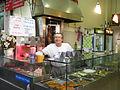 Shawarma Restaurant ap 001.jpg