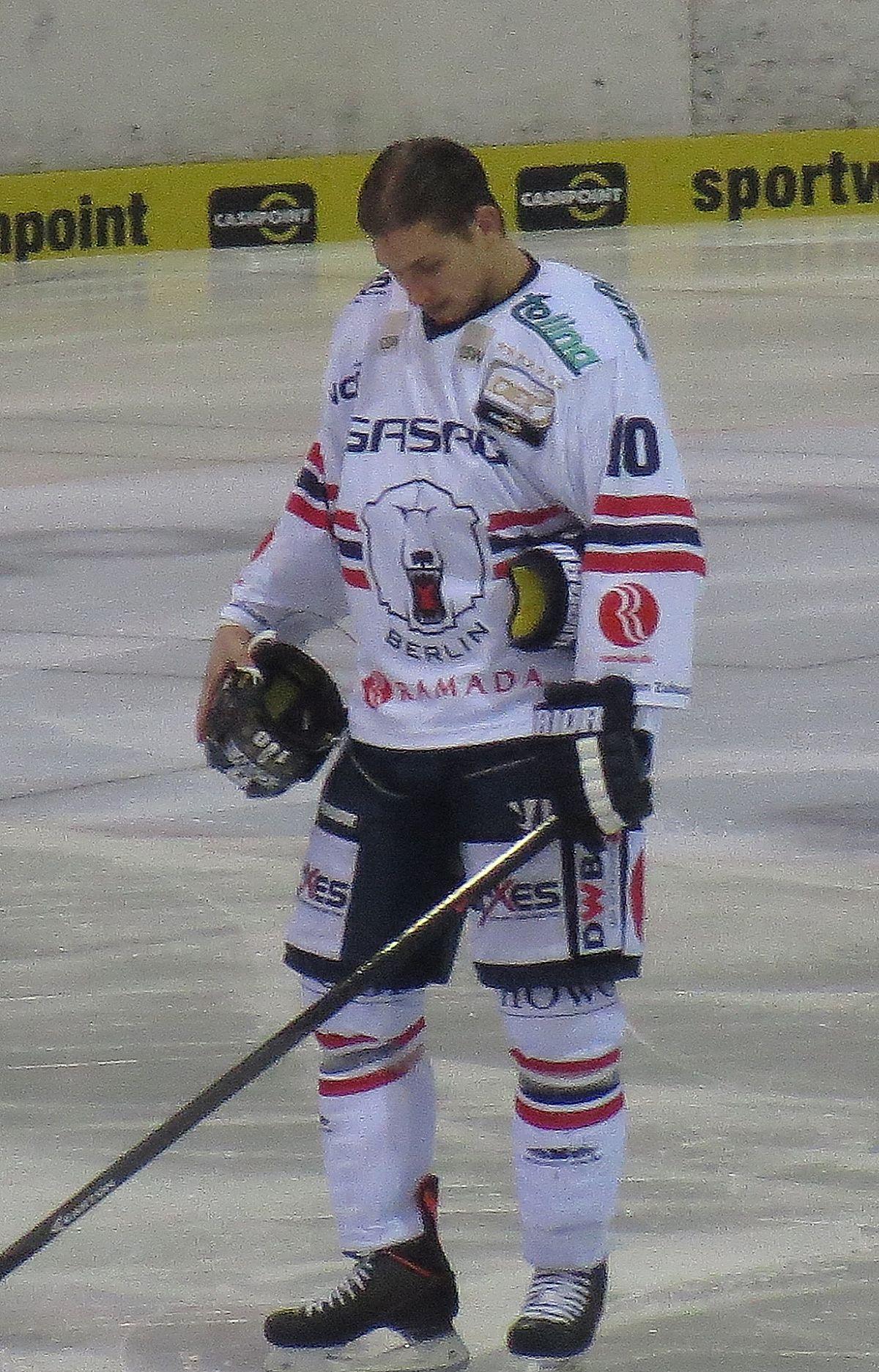 Shawn Lalonde Wikipedia