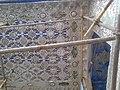 Shazde ibrahim tomb in Kashan - Iran 7.jpg