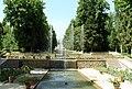 Shazdeh Garden 03.jpg