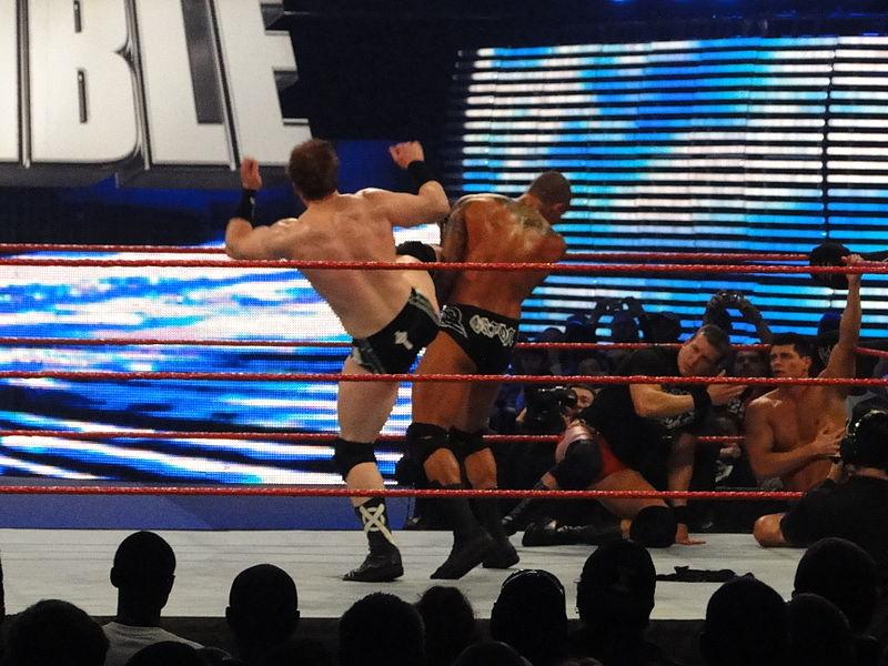 File:Sheamus boots Orton.jpg