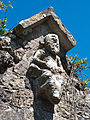Sheela na gig Binstead.jpg