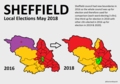 Sheffield (41232639100).png