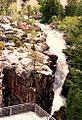 Shell Falls Bighorn Mountains of Wyoming.jpg