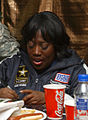 Sheryl Underwood Kuwait (crop).jpg