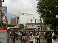 Shibuya 2006 (181508782).jpg
