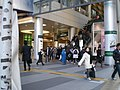 Shibuya Town in 2008 Early Spring - panoramio - kcomiida (9).jpg